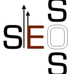 SOSSeo: The Google Penalty Box – The Difference between Landing pages and Doorway pages