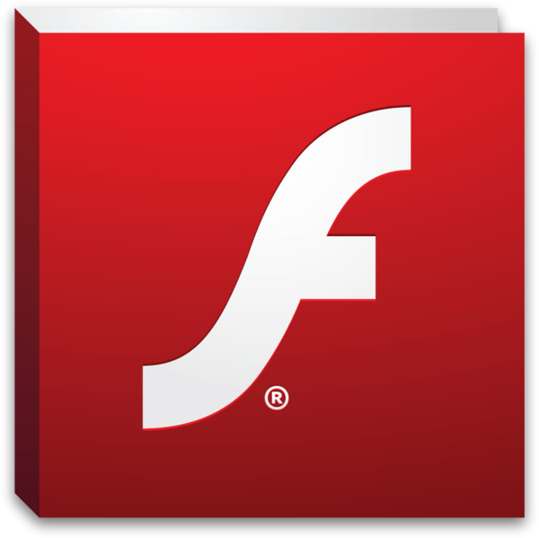 FlashPlayLogo