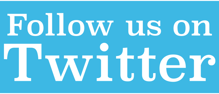 Follow_us_Twitter_button